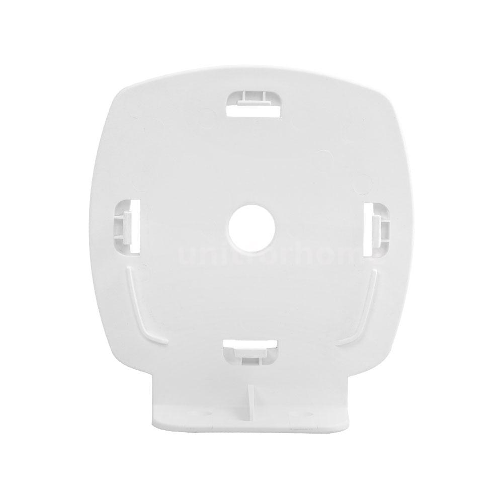 Wall Mount Bracket Holder Stand For Linksys Velop Dual